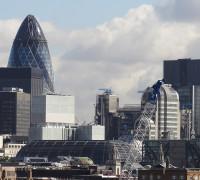 London-skyline3