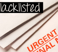 blacklisted-article-header