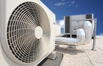 industrial_air_conditioning