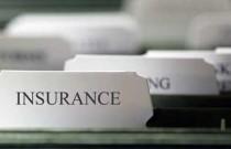 insurance_505_021714094224