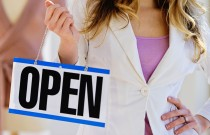 092112_Open_For_Business2_1725x810-PAN_18211
