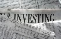 fox-on-stocks-stock-option-basics2