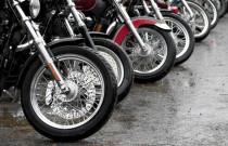 motorbike-insurance-2