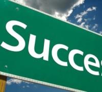 success-590x230