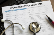 Work-Injury-Claim-Form-ts-176994671