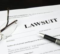 00_LEGAL_shutterstock_93505327_Lawsuit_659px_0