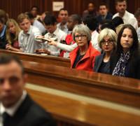 Pistorius family in court2