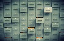 file-cabinets-big-data