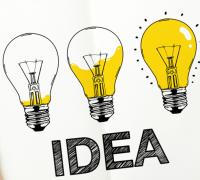 idea (2)