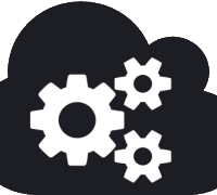saas-icon.png__437x310_q85_crop_subsampling-2_upscale