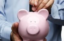 save-money-590x230