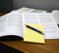 undergraduate-degree-info-470