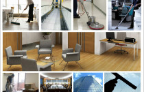 1405608795commercial-cleaning-services