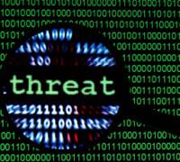 cyber-security-threat-290x230-istockphoto-thinkstock