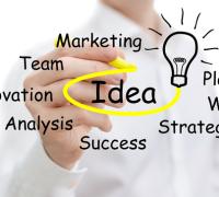 free-marketing-ideas_550x364