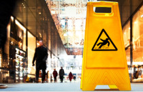 health-and-safety-office-cleaners